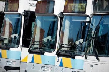 Δωρεάν δημοτικό λεωφορείο για την παραλία Αλίμου