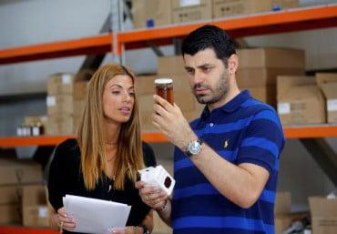 Επιδότηση ανέργων με 20.000 ευρω για δημιουργία επιχείρησης
