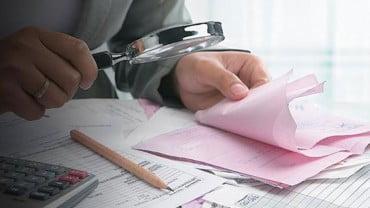 Επιθεώρηση Εργασίας: 9 στους 10 εργοδότες παραβιάζουν το εργατικό δίκαιο