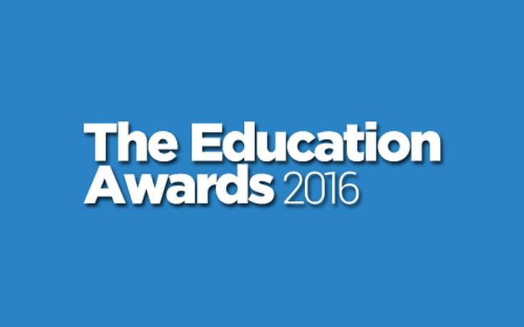 EDUCATIONAWARDS2016.jpg