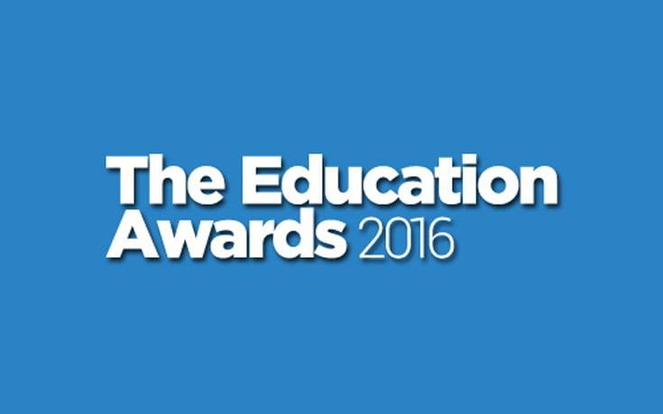 EDUCATIONAWARDS2016.jpg