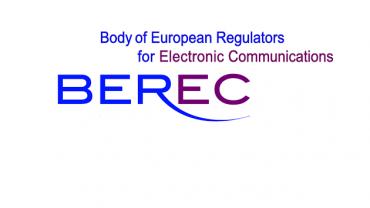 16 Υπεύθυνοι υποστήριξης στην υπηρεσία του BEREC (Λετονία)