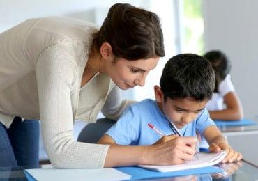 ΠΜΣ «Συμβουλευτική Ψυχολογία & Συμβουλευτική στην Ειδική Αγωγή, την Εκπαίδευση και την Υγεία»