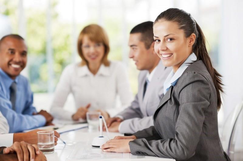 formulas_para_identificar_oportunidades_de_criacao_de_novos_negocios_gratuito.jpg