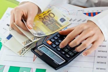 ΟΑΕΔ: Ξεκίνησαν οι αιτήσεις για το πρόγραμμα β' επιχειρηματικής ευκαιρίας για 3.000 ανέργους