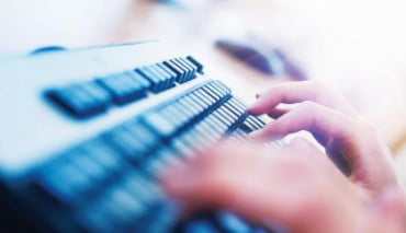 Βόλος: Εσπερίδα με θέμα » Το διαδίκτυο θέλει…. προσοχή!»