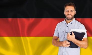 Δωρεάν μαθήματα Γερμανικών προσφέρει ο Δήμος Ηρακλείου Αττικής