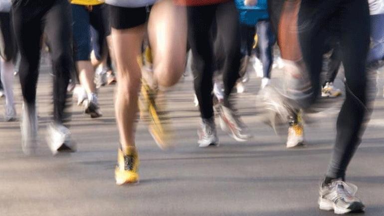 Κυκλοφοριακές ρυθμίσεις την Κυριακή για τον 31ο Γύρο της Αθήνας