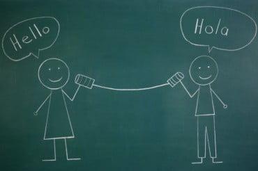 Δωρεάν Μαθήματα Ισπανικών στη Δημοτική Βιβλιοθήκη Ελευθερίου Κορδελιού