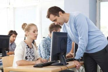 Aνοιξε η πλατφόρμα του ΟΠΣΥΔ για τους αναπληρωτές εκπαιδευτικούς