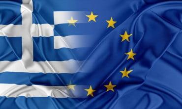25 Εθνικοί Εμπειρογνώμονες στην Ευρωπαϊκή Επιτροπή