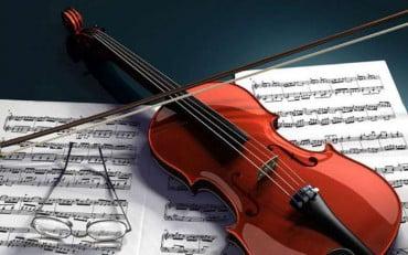 Αιτήσεις για τα Μουσικά Γυμνάσια
