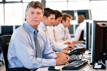 Προσλήψεις διοικητικού προσωπικού στο ΙΕΚ Ηρακλείου