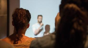 Διαλέξεις Ακαδημίας Δια Βίου Μάθησης της ΑΜθ για τους πολίτες