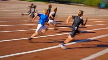 Ευρωπαϊκή Ημέρα Σχολικού Αθλητισμού την Παρασκευή 28 Σεπτεμβρίου