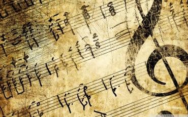 Σεμινάρια για καθηγητές μουσικής