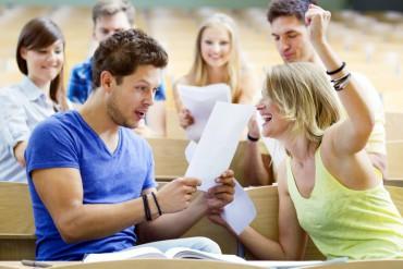 Επίδομα 520 κάθε μήνα σε φοιτητές με οικονομικά προβλήματα
