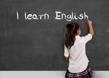 To 80% των μαθητών δημοτικού μαθαίνουν έστω και μία ξένη γλώσσα
