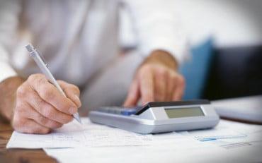 Προϋπολογισμός: Τα 12 επιπλέον μέτρα που θα τεθούν σε ισχύ το 2018