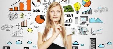 Στήριξη νέων επιχειρηματιών από την πρωτοβουλία «JoinForces»