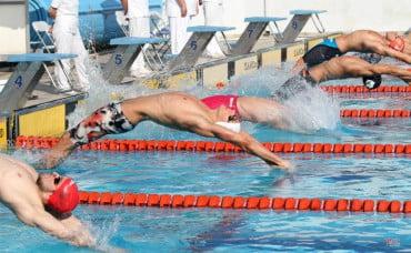 Δήμος Ωραιοκάστρου: Ξεκινά η λειτουργία του δημοτικού κολυμβητηρίου