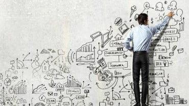 Επιχορήγηση έως 36.000 ευρώ σε ανέργους για επιχειρηματική δραστηριότητα