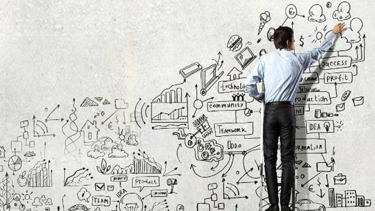 Τα προγράμματα για την στήριξη των επιχειρήσεων που θα «τρέξουν» μέχρι το τέλος του 2017