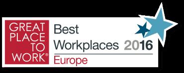 Ποιες είναι οι πολυεθνικές Εεαιρείες με το Καλύτερο Εργασιακό Περιβάλλον