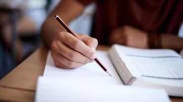 Εισαγωγή στην Τριτοβάθμια Εκπαίδευση ατόμων που πάσχουν από σοβαρές παθήσεις