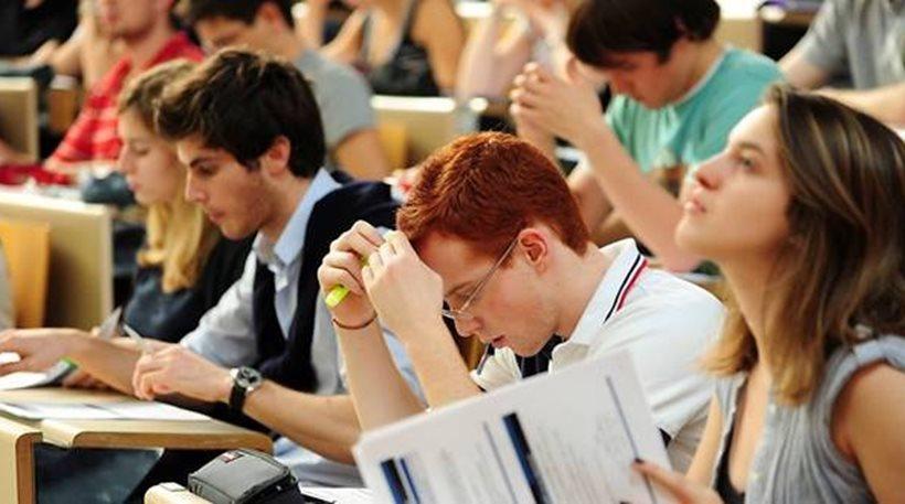 Από τις 19.00 τα αποτελέσματα των μετεγγραφών στην ιστοσελίδα του Υπουργείου Παιδείας