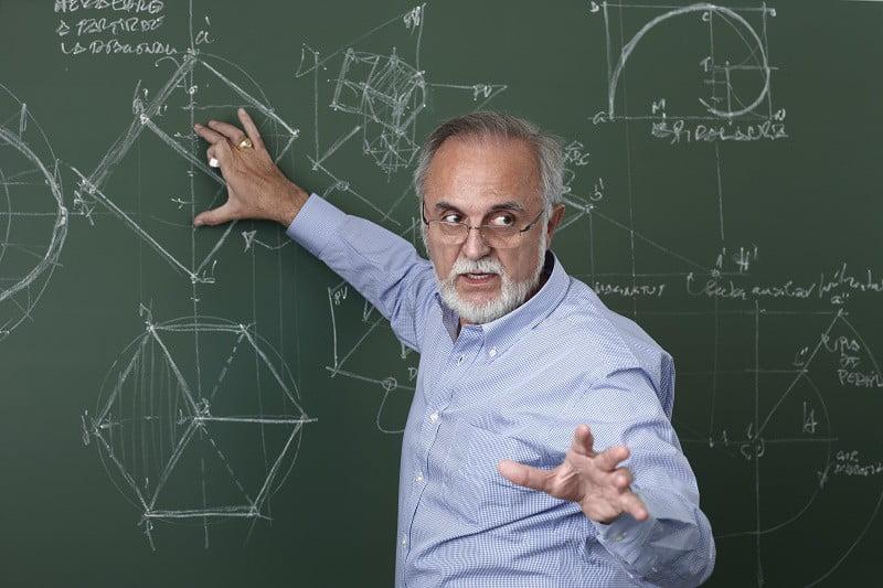 Math-Teacher-MLS-resources1.jpg