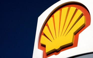 Πρακτική άσκηση στη Shell