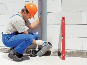Μόνιμες προσλήψεις στο Δημόσιο: Ξεκινούν οι αιτήσεις για μηχανικούς και τεχνίτες