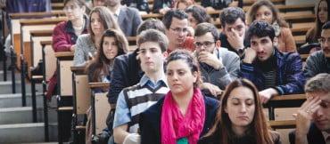 Τι αλλάζει στην αναγνώριση των πτυχίων κολλεγίων και ιδιωτικών πανεπιστημίων