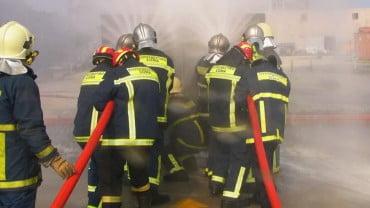 Εως 10 Απρίλη οι αιτησεις για 1.300 προσλήψεις στην Πυροσβεστική