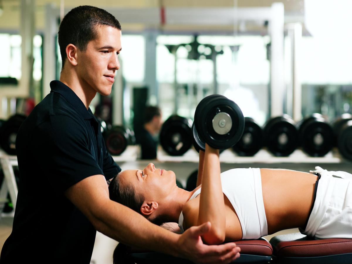 how-to-become-a-personal-trainer_2693x1796_1200x900.jpg