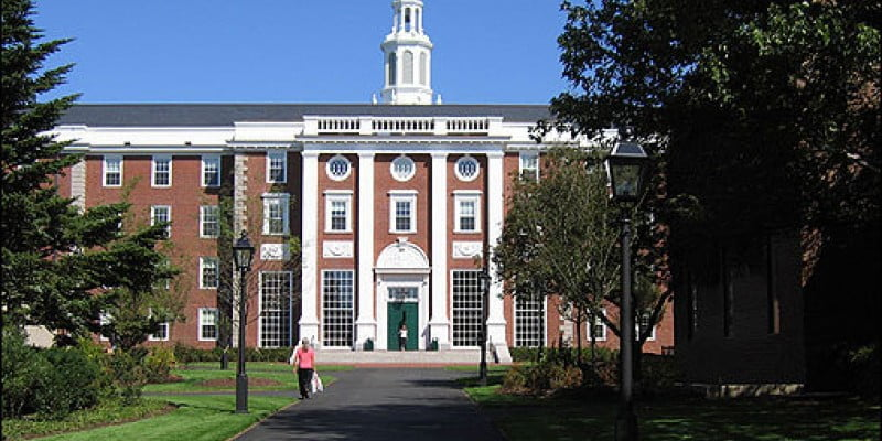 large-harvard-university-building.jpg