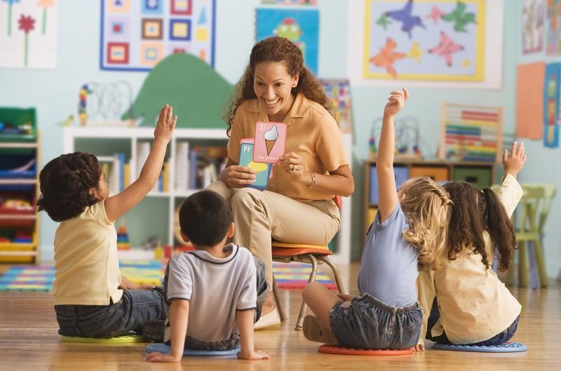o-ELEMENTARY-SCHOOL-TEACHER-facebook.jpg