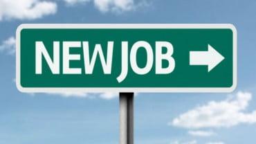 9 θέσεις εργασίας στο Δήμο Νάουσας