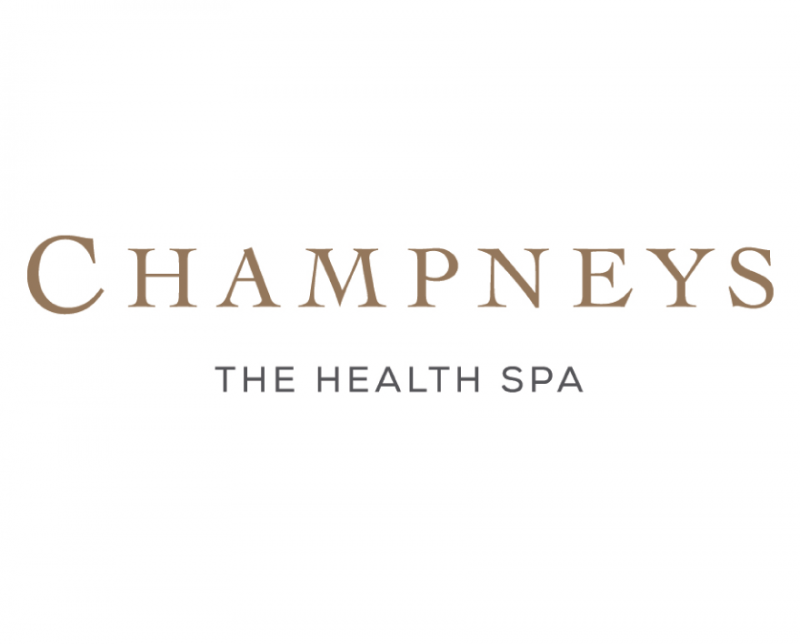 Champneys1.png