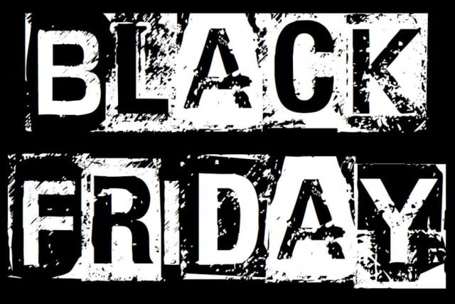 black-friday-640x428.jpg