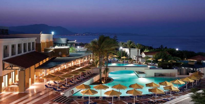 extra-home-rodos-maris-mitsis-hotels-greece-001.jpg