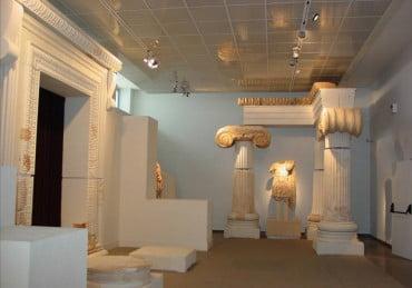 33 προσλήψεις στο Αρχαιολογικό Μουσείο Θεσσαλονίκης