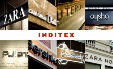 Ημέρα γνωριμίας με υποψήφιουςστην Αθήνα για τα καταστήματα της Inditex