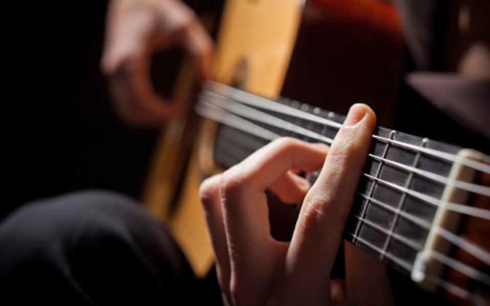 music-thumb-large.jpg