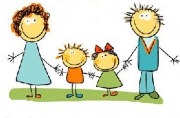 Δωρεάν σεμινάριο συμβουλευτικής γονέων στη Καλλιθέα