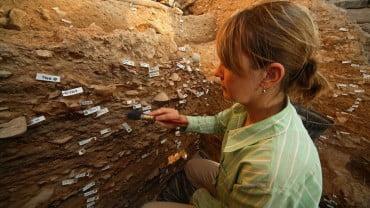 6 θέσεις στην Εφορεία Αρχαιοτήτων Λασιθίου