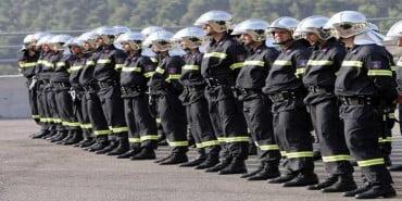 Πανελλήνιες 2017: Αποτελέσματα υποψηφίων για τα Σώματα Ασφαλείας