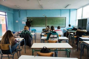 Παράνομες οι υποχρεωτικές μετατάξεις 3.559 εκπαιδευτικών