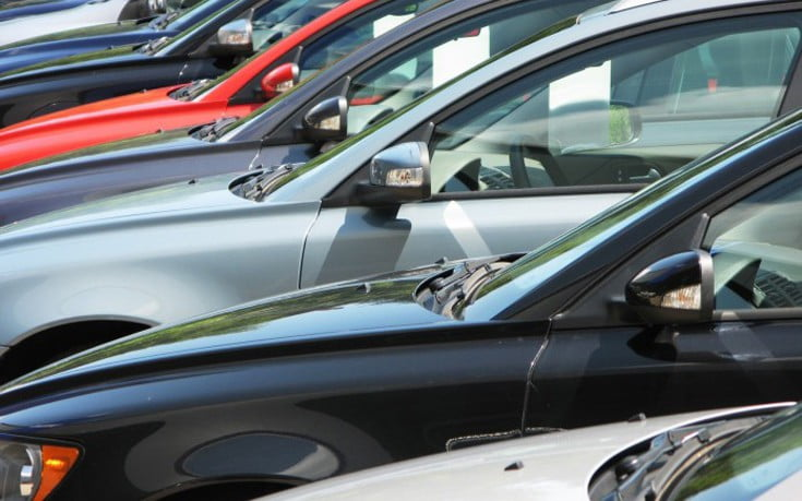 car-sales.jpg